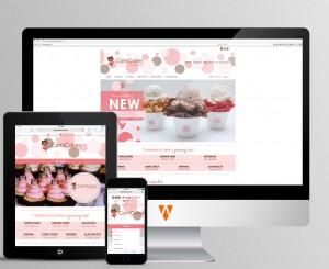 Web Design Detroit