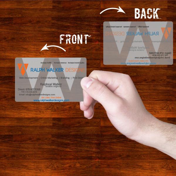 Business cards still important web design detroit detroit web design are business cards still important colourmoves